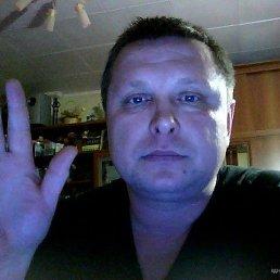 Сергей, 54 года, Чебоксары