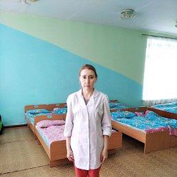 Оля, 34 года, Пермь