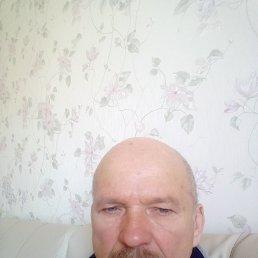 Владимир, 58 лет, Армавир