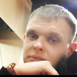 Николай, 25 лет, Житомир