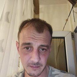 Владимир, 33 года, Минеральные Воды