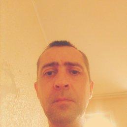 Денис, Новосибирск, 41 год
