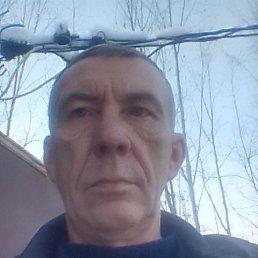 Вячеслав, 55 лет, Волоколамск