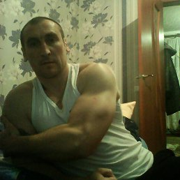 Александр, 36 лет, Лисичанск