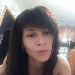 Виктория, 29 лет, Харьков