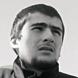 Аслан, 32 года, Ставрополь