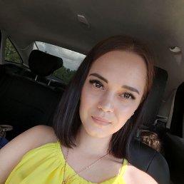 Екатерина, 25 лет, Белгород