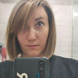 Наталья, Сочи, 36 лет