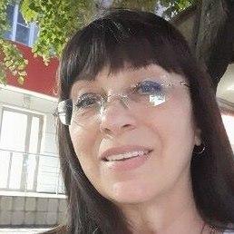 Татьяна, Ставрополь, 57 лет