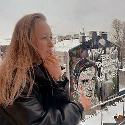 Лилия, Пермь, 32 года