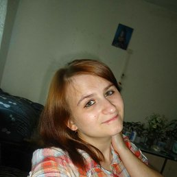 Valentina, 26 лет, Ухолово