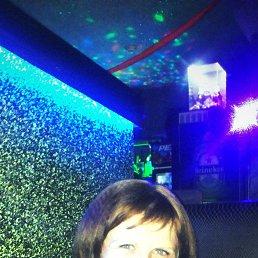 Марина, Уфа, 29 лет