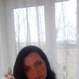 Жанна, 39 лет, Новосибирск