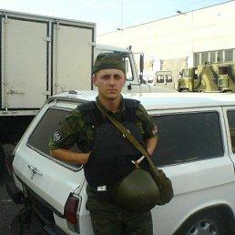 Николай, 29 лет, Барнаул