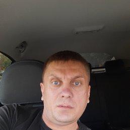 ДМИТРИЙ, 41 год, Тюмень