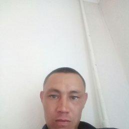 Денис, 31 год, Челябинск