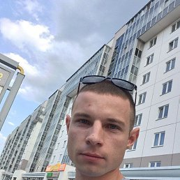 Артур, 34 года, Набережные Челны