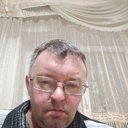 Максим, 45 лет, Нижний Новгород