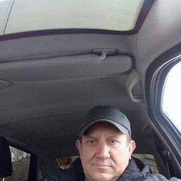 Евгений, 47 лет, Южноуральск