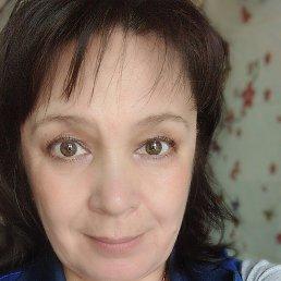 Елена, 49 лет, Барнаул