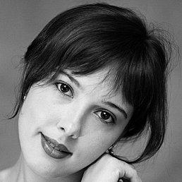 Мария, 39 лет, Новосибирск