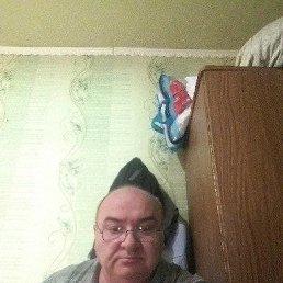 Валерий, 57 лет, Донецк