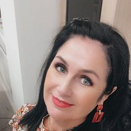 Elena, 45 лет, Калининград