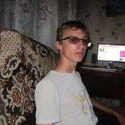 Дорогобид, 27 лет, Омск