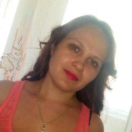 Ирина, 29 лет, Челябинск