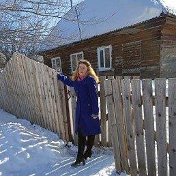 Юля, 45 лет, Виноградовка