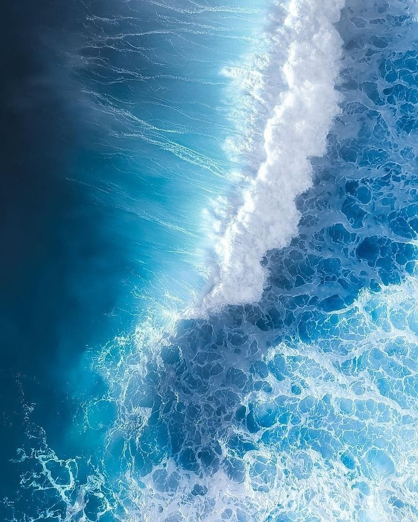 «Приложите к моей душе морe»