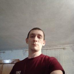 Вова, 29 лет, Ставрополь