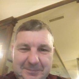 Роман, 53 года, Ставрополь