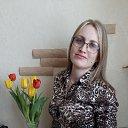 Фото Алина, Магнитогорск, 28 лет - добавлено 9 марта 2021