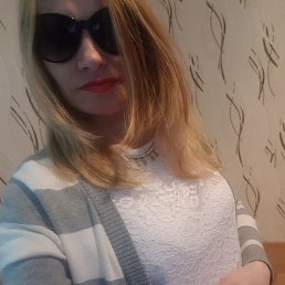 Елена, 35 лет, Тверь