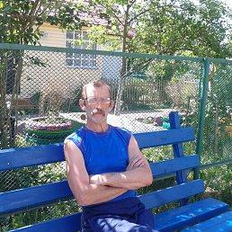 Фото Александр, Иваново, 62 года - добавлено 25 мая 2021
