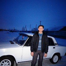 Алексей, 46 лет, Омск