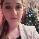 Фото Дианочка, Барнаул, 26 лет - добавлено 12 апреля 2021
