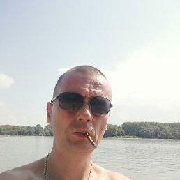Вася, 41 год, Васильков