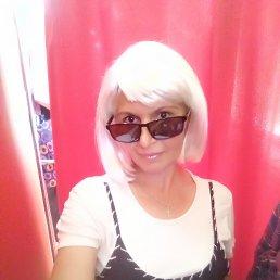 Фото Ольга, Тойма, 45 лет - добавлено 22 июня 2021