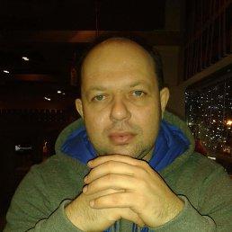 Сергей, 42 года, Химки