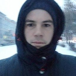 SashkA, 30 лет, Кременчуг