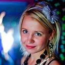 Фото Любовь, Кемерово, 29 лет - добавлено 29 марта 2021 в альбом «Мои фотографии»