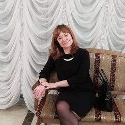 Анна, 43 года, Сызрань