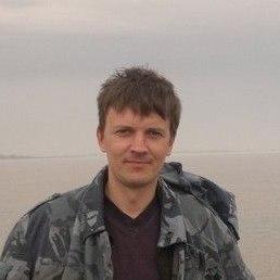 Кирилл, Брянск, 36 лет