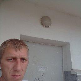 Александр, 30 лет, Новосибирск