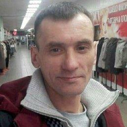 Евгений, 41 год, Рошаль