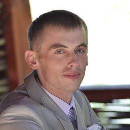 Дмитрий, 33 года, Ульяновск