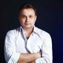 Денис, 53 года, Невинномысск