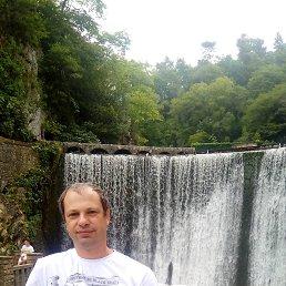 Григорий, 45 лет, Менделеево